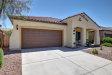 Photo of 10843 E Thatcher Avenue, Mesa, AZ 85212 (MLS # 5651811)
