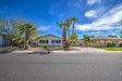 Photo of 1255 E La Jolla Drive, Tempe, AZ 85282 (MLS # 5651907)