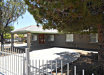 Photo of 11740 N 80th Drive, Peoria, AZ 85345 (MLS # 5652038)