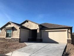 Photo of 12628 W Lowden Road, Peoria, AZ 85383 (MLS # 5652113)
