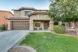 Photo of 21918 N Sunset Drive, Maricopa, AZ 85139 (MLS # 5652155)