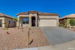 Photo of 29982 N 120th Drive, Peoria, AZ 85383 (MLS # 5652179)