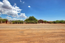 Photo of 38253 N 10th Street, Desert Hills, AZ 85086 (MLS # 5652267)