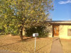Photo of 647 N Gentry Circle, Mesa, AZ 85213 (MLS # 5652278)