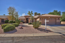 Photo of 3424 N 147th Lane, Goodyear, AZ 85395 (MLS # 5652364)