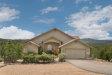 Photo of 1670 S Maddi Bella Circle, Prescott, AZ 86303 (MLS # 5652627)