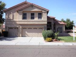 Photo of 11410 W Orange Blossom Lane, Avondale, AZ 85392 (MLS # 5652629)