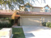 Photo of 7933 E Joshua Tree Lane, Scottsdale, AZ 85250 (MLS # 5652632)