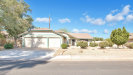 Photo of 938 N Jesse Street, Chandler, AZ 85225 (MLS # 5652636)