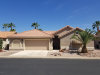 Photo of 1558 E Spyglass Drive, Chandler, AZ 85249 (MLS # 5652674)