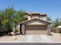 Photo of 40438 W Molly Lane, Maricopa, AZ 85138 (MLS # 5652760)