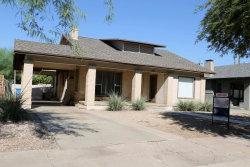 Photo of 2534 N Richland Street, Phoenix, AZ 85006 (MLS # 5652768)