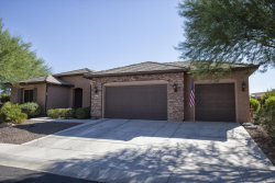 Photo of 20443 N 265th Avenue, Buckeye, AZ 85396 (MLS # 5653295)