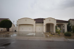 Photo of 15680 W Meadowbrook Avenue, Goodyear, AZ 85395 (MLS # 5653303)