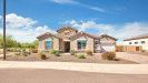 Photo of 18424 W Sells Drive, Goodyear, AZ 85395 (MLS # 5653390)