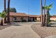 Photo of 3001 W Mcrae Way, Phoenix, AZ 85027 (MLS # 5653554)