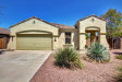 Photo of 3162 E Ravenswood Drive, Gilbert, AZ 85298 (MLS # 5653608)