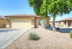 Photo of 42304 W Oakland Drive, Maricopa, AZ 85138 (MLS # 5653659)