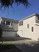Photo of 4160 E Betsy Lane, Gilbert, AZ 85296 (MLS # 5653738)