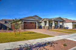 Photo of 4578 N Golf Drive, Buckeye, AZ 85396 (MLS # 5653785)