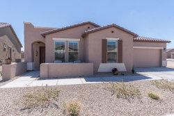 Photo of 17957 W Deer Creek Road, Goodyear, AZ 85338 (MLS # 5653828)
