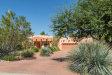 Photo of 205 N Stirrup Drive, Wickenburg, AZ 85390 (MLS # 5653839)