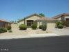 Photo of 126 E Palo Blanco Way, Gilbert, AZ 85296 (MLS # 5653842)