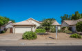 Photo of 4126 E San Angelo Avenue, Gilbert, AZ 85234 (MLS # 5653873)