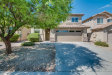 Photo of 2864 W Peggy Drive, Queen Creek, AZ 85142 (MLS # 5653921)