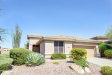 Photo of 2364 W Turtle Hill Court, Anthem, AZ 85086 (MLS # 5653929)