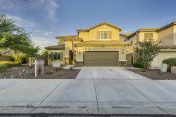 Photo of 8683 N 179th Drive, Waddell, AZ 85355 (MLS # 5654018)