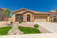 Photo of 2486 E Espada Trail, Casa Grande, AZ 85194 (MLS # 5654049)