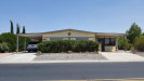 Photo of 3603 N Florence Boulevard, Florence, AZ 85132 (MLS # 5654092)