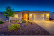 Photo of 42758 W Darter Drive, Maricopa, AZ 85138 (MLS # 5654160)