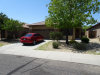 Photo of 9256 N 180th Lane, Waddell, AZ 85355 (MLS # 5654197)