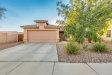 Photo of 1561 N Desert Willow Avenue, Casa Grande, AZ 85122 (MLS # 5654241)