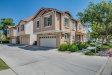 Photo of 4110 E Jasper Drive, Gilbert, AZ 85296 (MLS # 5654368)