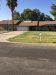 Photo of 4842 W Piedmont Drive, Laveen, AZ 85339 (MLS # 5654399)