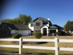 Photo of 6528 N 186th Avenue, Waddell, AZ 85355 (MLS # 5654562)