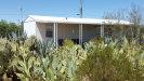 Photo of 7632 N Reed Road, Florence, AZ 85132 (MLS # 5654656)