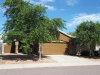 Photo of 24631 N 37th Lane, Glendale, AZ 85310 (MLS # 5654663)