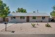 Photo of 8709 E Rose Street, Mesa, AZ 85208 (MLS # 5654687)