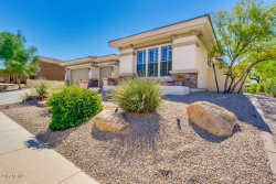 Photo of 18179 W Narramore Road, Goodyear, AZ 85338 (MLS # 5654690)