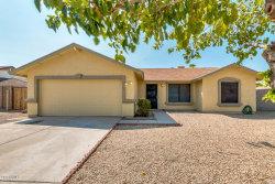 Photo of 8909 W Echo Lane, Peoria, AZ 85345 (MLS # 5654700)