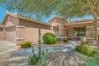Photo of 17520 W Desert View Lane, Goodyear, AZ 85338 (MLS # 5654760)