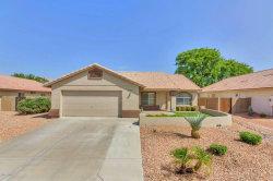 Photo of 8752 W Melinda Lane, Peoria, AZ 85382 (MLS # 5654762)