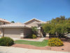 Photo of 1644 W Macaw Drive, Chandler, AZ 85286 (MLS # 5654920)