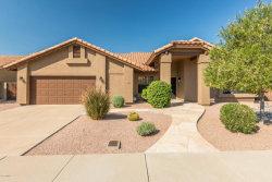 Photo of 5344 E Michelle Drive, Scottsdale, AZ 85254 (MLS # 5654968)