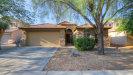 Photo of 1562 E 10th Street, Casa Grande, AZ 85122 (MLS # 5654999)