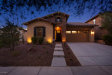 Photo of 20956 W Thomas Road, Buckeye, AZ 85396 (MLS # 5655002)